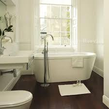 wonderful freestanding bath with shower 78 images about bath tubs