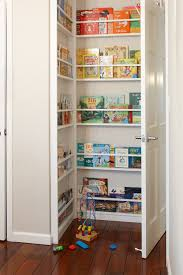 40 storage ideas that will organize your entire house