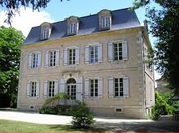 classic french chateaux r0295 chic manoir for sale lot et