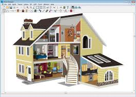 Home Design Software Top Ten Reviews Home Design Software App Home Design Software App Home Design Home