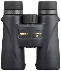 amazon com nikon monarch 5 10x42 binoculars camera u0026 photo
