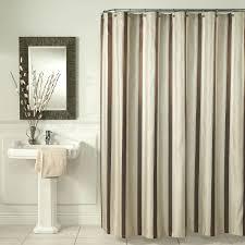 Owl Fabric Shower Curtain Striped Shower Curtain U2013 Discountant Net