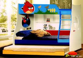Cool Bunk Beds For Teenage Girls Bedroom Design Teenage Room Teens Room Cool Feminine Teen