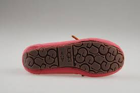 womens ugg tylin shoes ugg tylin 1004110a pink south africa sale clearance ugg