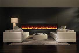 Built In Electric Fireplace Bi 50 Deep Built In Electric Fireplace