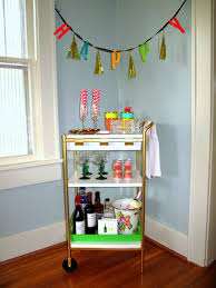 decorations dining u0026 kitchen ikea bar cart for movable kitchen