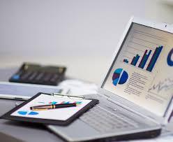 test d ingresso economia aziendale test ingresso economia 2017 date dei test d ammissione studenti it