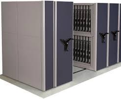 Argos Storage Cabinets Datum Argos Weapon Storage Gun Racks Lockers High Security