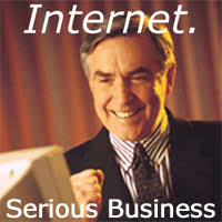 Internets Meme - the internet is serious business know your meme