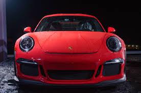 orange porsche 911 lava orange porsche 911 turbo in rain 1600x1334 rebrn com