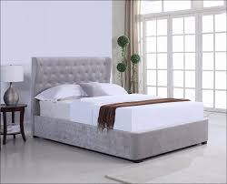 living room single bed cheap small double beds with mattress