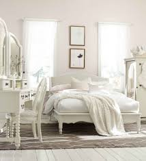 avalon bedroom set legacy kids inspirations avalon platform bedroom set seashell