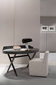 10 best giorgetti images on pinterest side tables contemporary