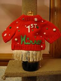 lights up man u0027s ugly christmas sweater hanukkah amish jewish large