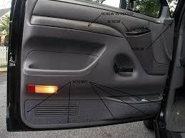 2014 Ford F250 Work Truck - ford f150 u0026 f250 power window not working ford trucks