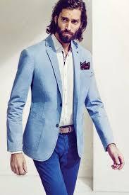 light blue jacket mens powder blue suit jacket my dress tip