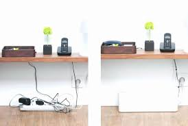 standing desk cable management best desk cable management new standing desk cable management album