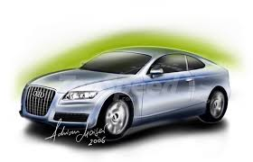 2006 audi a5 audi reviews specs prices page 25 top speed