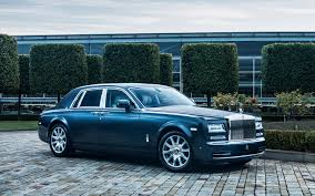 rolls royce phantom engine rolls royce phantom coupe specifications price mileage pics review