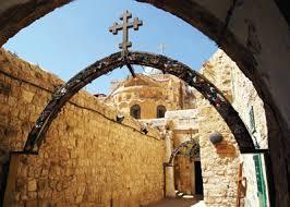 206 tours holy land corazon reyes pilgrimages 206 tours catholic pilgrimages
