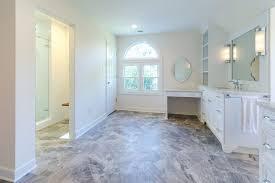 bathrooms design bano bathroom remodel richmond va kitchen ktvk