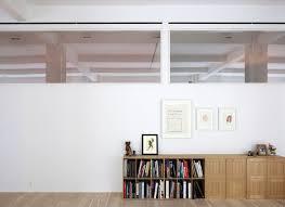 interior decoration home 795 best modern home design images on interior