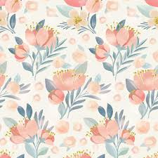 Prepasted Wallpaper Buttercup Wallpaper Wallpaper Shops Project Nursery And Big