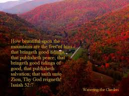 praise thanksgiving worship small page 7