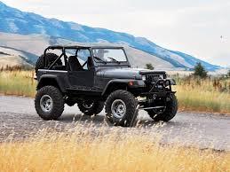 1991 jeep wrangler 0812 4wd 02 z 1991 jeep wrangler yj right side photo 10767506