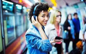 the best travel tech gadgets travel leisure