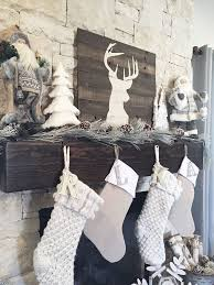 Decorating Your Home For Christmas Ideas Best 25 Christmas Decor Ideas On Pinterest Xmas Decorations