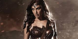 Boob Memes - gal gadot had this awesome response to her boobs being too small