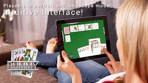 rummy free card game android apps on google play