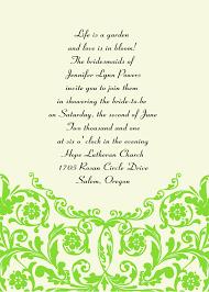 Sample Indian Wedding Invitations Hindu Wedding Invitation Matter Image Collections Wedding And