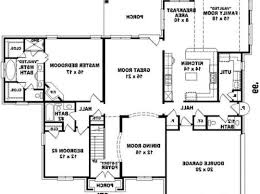 modern house floor plans free plant 1000 ideas about cool house plans on pinterest ranch