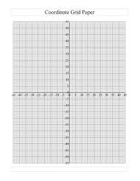 Graphing Functions Worksheet Graph Paper Worksheets To Print Activity Shelter