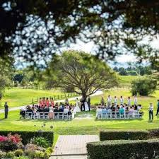 Napa Wedding Venues Napa Valley Wedding Venues U2013 2017 U0027s Best U2013 Napavalley Com
