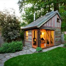 accessory dwelling unit bellingham updating accessory dwelling laws northwest citizen
