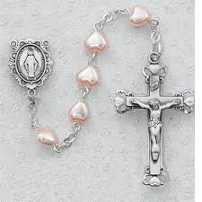 confirmation gifts for 19 best confirmation gifts for images on