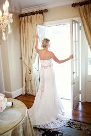 atlanta garden wedding venues magic moments wedding venues