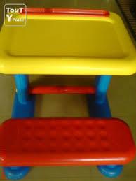 bureau plastique enfant bureau plastique enfant conceptions de maison blanzza com