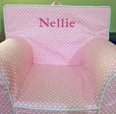 Anywhere Chair Uglysofa Com Ugly Where Chairs Annie Johnson Design Love Life