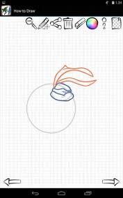 drawing ninja turtles 1 02 download apk android aptoide