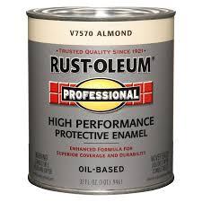 tips lowes rustoleum lowe u0027s hardware store neon spray paint