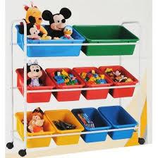 jeux de rangement de chambre de fille rangement et gain de place dans la chambre d un enfant etagère