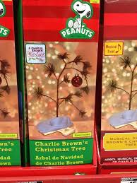 musical brown christmas tree brown christmas tree home depot best business template