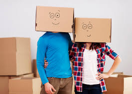 moving companies new york long distanc movers