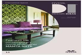 home design idea books fevicol design ideas 1 1 fevicol furniture book fevicol design