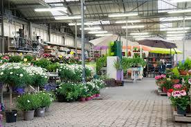 siege gamm vert trouverez chez gamm vert tout ce qu il faut pour avoir un beau jardin