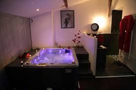 chambre avec privatif bretagne déco chambre romantique avec privatif 27 toulon